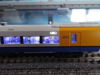 DSCF9594-1.jpg