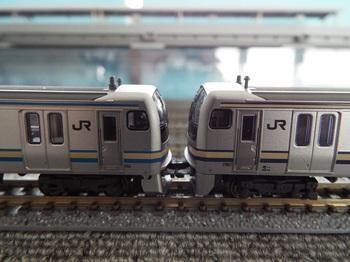 DSCF9775-1.jpg