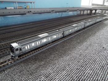DSCF9809-1.jpg