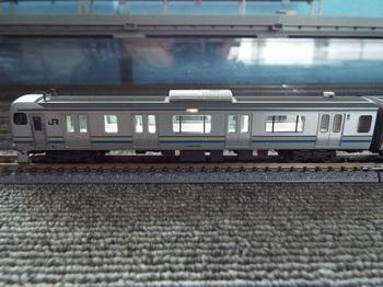 DSCF9812-1.jpg