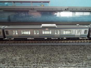 DSCF9813-1.jpg