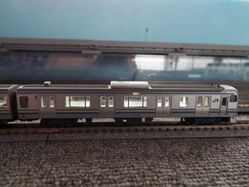 DSCF9816-1.jpg