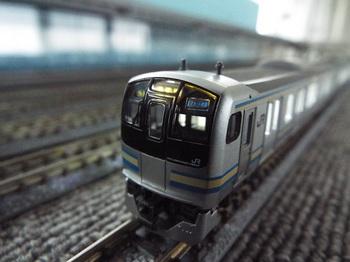 DSCF9819-1.jpg