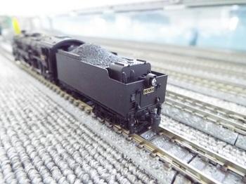 DSCF9838-1.jpg