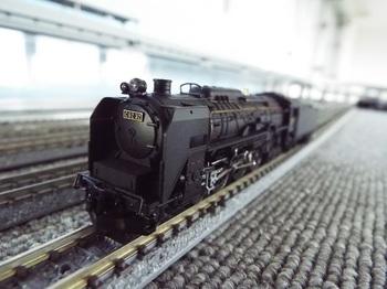DSCF9842-1.jpg