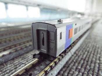 DSCF9880-1.jpg