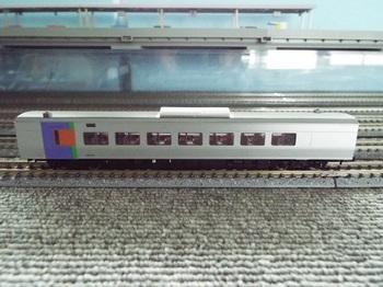 DSCF9889-1.jpg