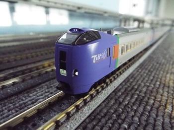 DSCF9900-1.jpg