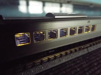 DSCF9902-1.jpg
