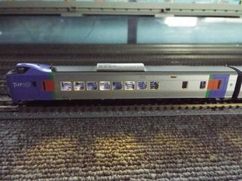 DSCF9909-1.jpg