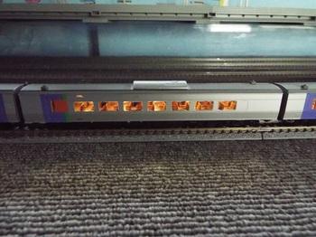 DSCF9910-1.jpg