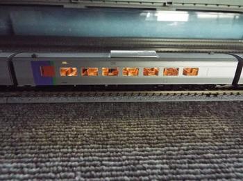 DSCF9911-1.jpg