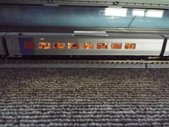 DSCF9913-1.jpg