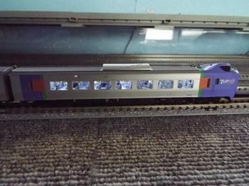 DSCF9914-1.jpg