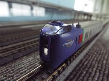 DSCF9944-1.jpg