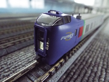 DSCF9948-1.jpg