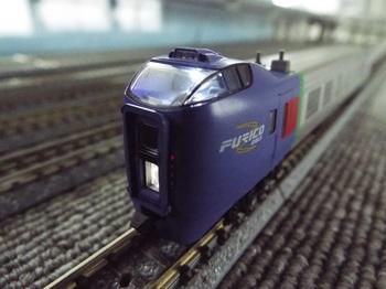 DSCF9952-1.jpg