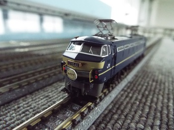 DSCF9976-1.jpg
