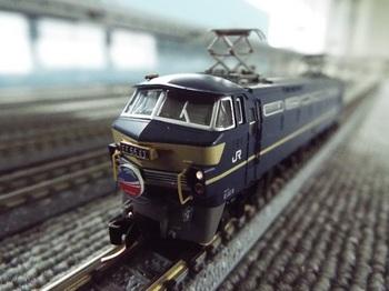 DSCF9980-1.jpg