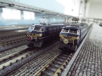 DSCF9989-1.jpg