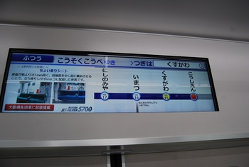 DSC_0011-1.jpg