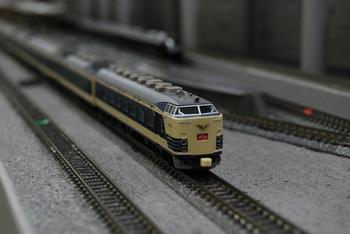 DSC_0025-1.jpg