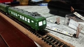 DSC_0061-1.jpg