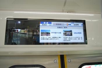 DSC_0076-1.jpg