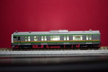 E233-1 (1280x853).jpg