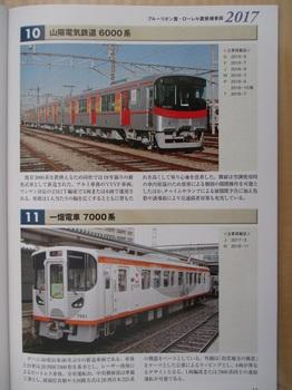 IMG_2598-1.jpg