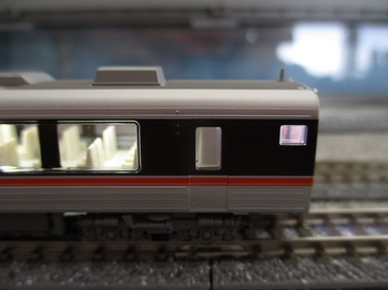 IMG_3118-1.jpg
