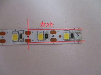 IMG_4404-1.jpg