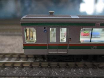 IMG_7129-1.jpg