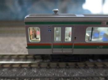 IMG_7130-1.jpg