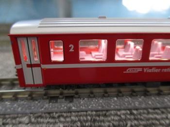 IMG_7183-1.jpg