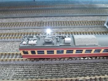 P1100488-1.jpg