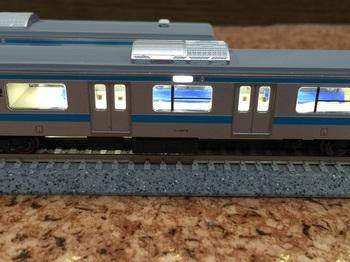 209系1.JPG