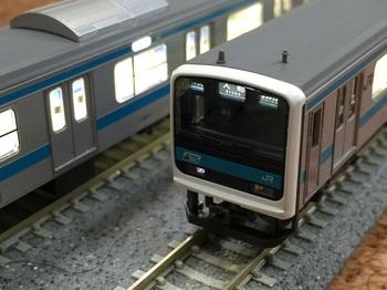 209系2.JPG