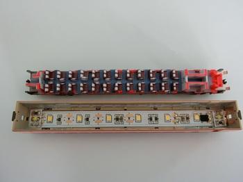 CIMG0296-1.jpg