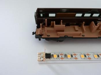CIMG1283-1.jpg