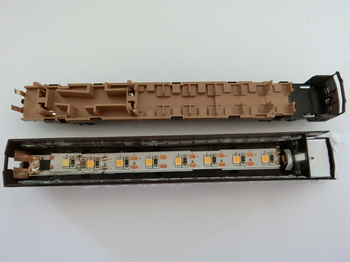 CIMG2162.JPG