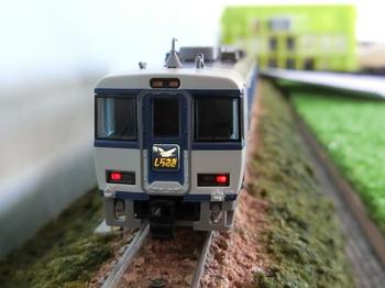 CIMG2840.JPG