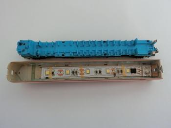 CIMG3112.JPG