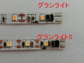 CIMG4170.JPG