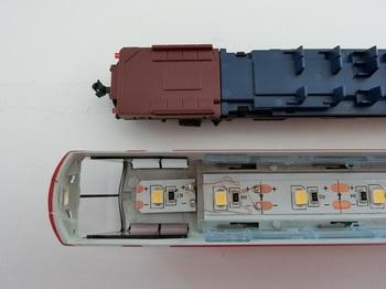 CIMG4339-1.jpg