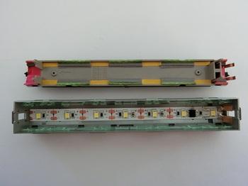 CIMG4355-1.jpg