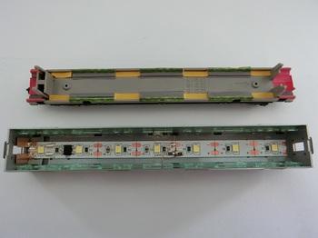 CIMG4432-1.jpg