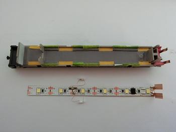 CIMG4440-1.jpg