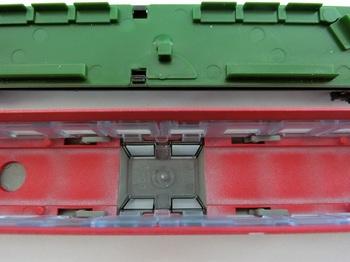 CIMG4500-2.jpg