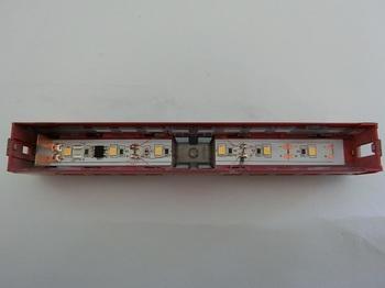 CIMG4501-1.jpg